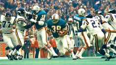 Image result for miami dolphins super bowl wins