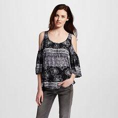df05d5db6c4 22 Best target images | Pants for women, Target, Target audience
