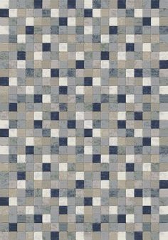 Dynamic Rugs Twilight Multi Blue Area Rug ( x 7 ) x Size x (Polypropylene, Geometric) Rectangle Area, Rectangular Rugs, Dynamic Rugs, Polypropylene Rugs, Rugs Usa, Contemporary Area Rugs, Indoor Rugs, Online Home Decor Stores, Carpet Runner