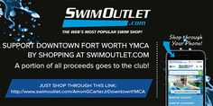 Mesh Banner, Cheap Banners, Just Shop, Outdoor Banners, Swim Shop, Activities, Business, Store, Business Illustration