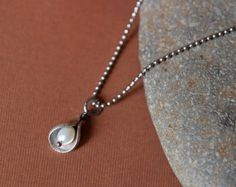 Items I Love by DragonflyDesign on Etsy