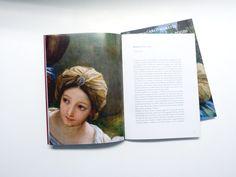Catalogo Rebecca ed Eliezer al pozzo 2014 - 169 Design