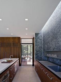 Northwest Peach Farm by Bates Masi Architects   DesignRulz.com