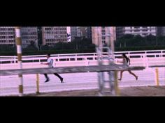 Calvin Harris feat. Ne-Yo - Let's Go (Official Video) - YouTube