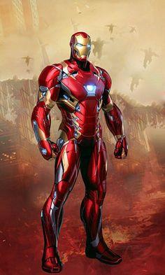 Saiba Como Desenhar o Homem de Ferro com efeito Realistico ! - Womens Batman - Ideas of Womens Batman - Poster Superman, Poster Marvel, Superhero Poster, Marvel Dc Comics, Marvel Heroes, Iron Man Wallpaper, Marvel Wallpaper, Iron Man Kunst, Iron Man Art