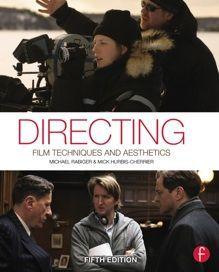 Exclusive Excerpt: Michael Rabiger's Nine Basic Tips for Directing Actors