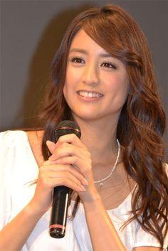 Muzuki Yamamoto 山本美月