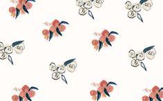 Floral-Bundles.jpg 1,856×1,151 pixels
