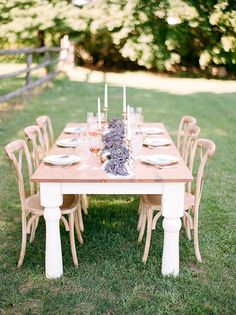 French lavender field inspired wedding shoot in Northern MIchigan at Sweet Water Lavender Farm, in Petoskey, Michigan Wedding Shoot, Wedding Decor, Wedding Ideas, Wedding Inspiration, French Lavender Fields, Floral Arch, Floral Cake, Elopement Reception, Wedding Venues
