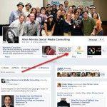 Facebook Timeline for Brands: Game Changer or Not?