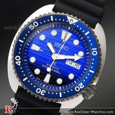 Seiko Prospex turtle Save The Ocean Automatic Watch Seiko 5 Sports Automatic, Seiko Automatic, Automatic Watch, Sport Watches, Watches For Men, Seiko Sportura, Ocean Turtle, Mini Turtles, Seiko Solar