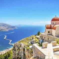 All Inclusive Knaller auf Kreta | Urlaubsheld.de