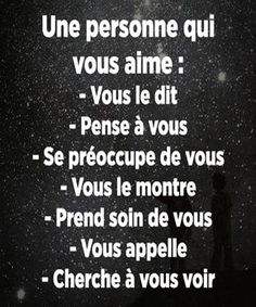 Il détruit tout … - Anja Caelenberghe - Welcome my homepage Motivational Quotes For Life, Inspirational Quotes, Best Quotes, Love Quotes, Change Quotes, Burn Out, Quote Citation, Love Amor, French Quotes