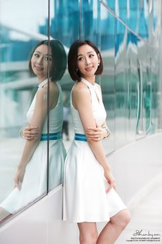 Korean Elegant