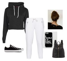 """""""Untitled #55"""" by asharx ❤ liked on Polyvore"""