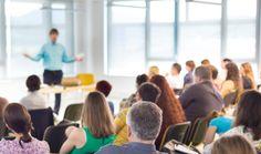 4 Essential Basic Corporate #Training Programs For Every Employee - #TrainingCourses in Dubai