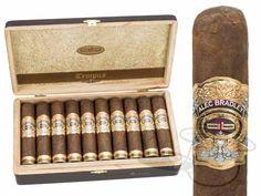 Cigars robolo 4 1 2 x 60 on pinterest best cigar prices cigars