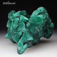 #ad #crystals #crystalhealing #minerals #geology #rockhound