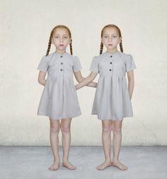 Childrens Portraits by Loretta Lux | Trendland: Fashion Blog & Trend Magazine