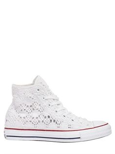 9869f5bd9b90 converse 125€ shoes available on luisaviaroma.com Converse Sneakers