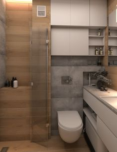 Condo Design, House Design, Exposed Brick Apartment, Small Condo, Contemporary Interior Design, Unique Furniture, Home Staging, House Rooms, Sweet Home