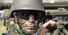 Using Peshmerga to Destroy the Islamic State isn't Isolationism. It Makes Compete Sense.