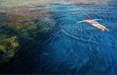 snorkelen Mallorca