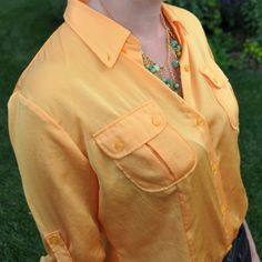 Fashion Group, Button Down Collar, Piercing, Cool Style, Flare, Clothes, Outfits, Style Fashion, Clothing
