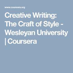 Best     Creative writing topics ideas on Pinterest   Writing     Katherine Scott Crawford