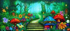 Child's-Fairyland-Scenic-Backdrop.jpg (1024×458)