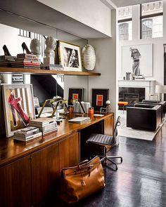 Best Interior, Room Interior, Interior And Exterior, Home Office Design, House Design, Apartment Design, Office Interiors, Interiores Design, Interior Inspiration