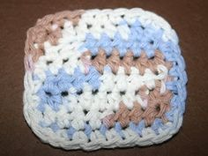 Have you seen the cute little crocheted scrubbies at places like Etsy? Do you have some cotton yarn scraps in your stash? Well, have I got the crochet pattern for you! I created this crochet pattern to be simple enough for a beginner. It is also a very quick pattern. I can make a scrubbie...Read More »