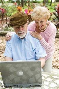 Essential Websites for Seniors