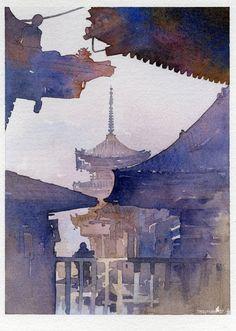 Partie 17 et 18 de mon blog : présentation de la capitale impériale de Turandot. Un joyeux mélange de styles et une histoire mouvementée. https://turandoscope.wordpress.com/2016/09/19/18-la-capitale-imperiale-suite/
