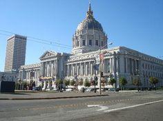 Fotos de California - Imágenes de California, Estados Unidos - TripAdvisor