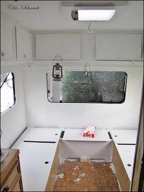 Wohnwagen Renovieren pfefferminzgruen suchergebnisse für wohnwagen vintage caravans
