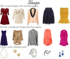 """""""SC Shapes"""" by oscillate on Polyvore"""