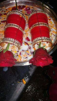 #bridaljewelryideaspunjabi