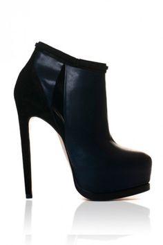 685 Best ♥Schuhe♥ images   Schuhe Stiefel, Beautiful schuhe, Fashion schuhe
