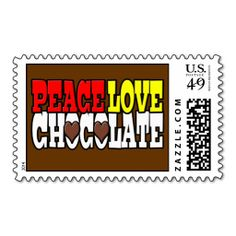 =>>Cheap          	Peace Love Chocolate Postage Stamps           	Peace Love Chocolate Postage Stamps so please read the important details before your purchasing anyway here is the best buyDeals          	Peace Love Chocolate Postage Stamps Review from Associated Store with this Deal...Cleck Hot Deals >>> http://www.zazzle.com/peace_love_chocolate_postage_stamps-172187412297001250?rf=238627982471231924&zbar=1&tc=terrest