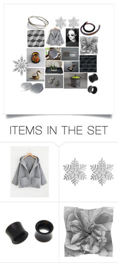 Finds & Ideas by crystalglowdesign on Polyvore featuring art