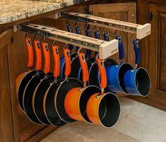 Как сделать кухню удобной: 15 идей, которые стоит воплотить в жизнь. http://bigl1fe.ru/2016/11/13/kak-sdelat-kuhnyu-udobnoj-15-idej-kotorye-stoit-voplotit-v-zhizn/