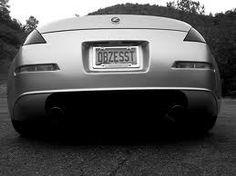 Clay Cooley Nissan Austin >> Clay Cooley Nissan Austin Nissanatx On Pinterest