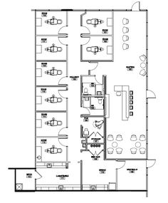 dental office floor plans creative office floor plan dental design plans house plans 38 best my images on pinterest in 2018