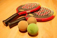 Paddle Tennis Equipment Tennis Equipment, Tennis Elbow, Tennis Tips, Racquet Sports, Paddle