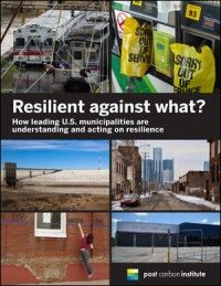 resilient-against-what-300