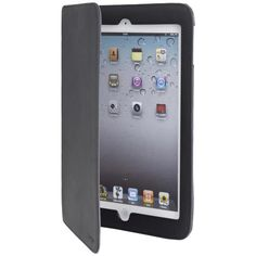Custodia iPadair TargusDigiz il megastore dell'informatica ed elettronica