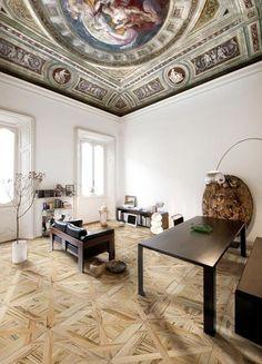 199 best inspirational hardwood flooring designs images hardwood rh pinterest com
