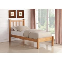 Beautiful Found it at Wayfair co uk Bed Frame