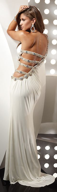 Gown / Jasz Couture
